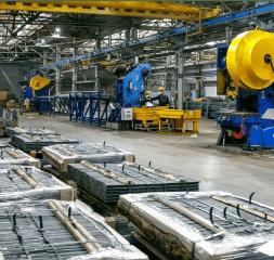 Кольчуга АРТ – надежный партнер сотен строительных и проектных компаний.