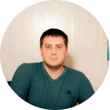 Филипов Андрей менеджер в Кольчуги АРТ